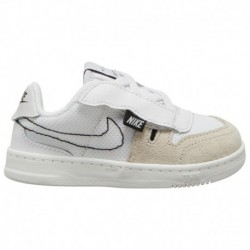 wholesale nike air max 87 shoes china cheap nike air max 87 shoes for sale aa5222 200 nike air max axis premium collection vint