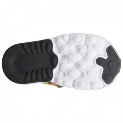 air max cheap shoes ar7410 400 nike air max dia se qs collection air translucent all match jogging shoes