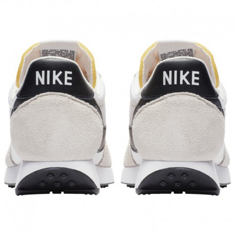 Air Max Shoes Cheap