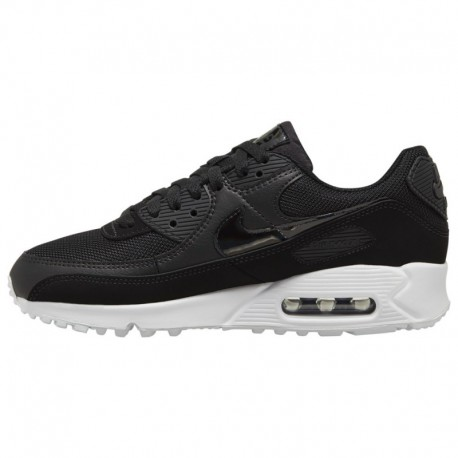2c2f290ee8 Buy Wholesale Nike Air Max 97 Shoes Free Shipping,wholesale Nike Air Max 97  Shoes Discount,
