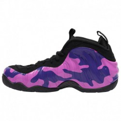 Cheap Air Maxes For Women