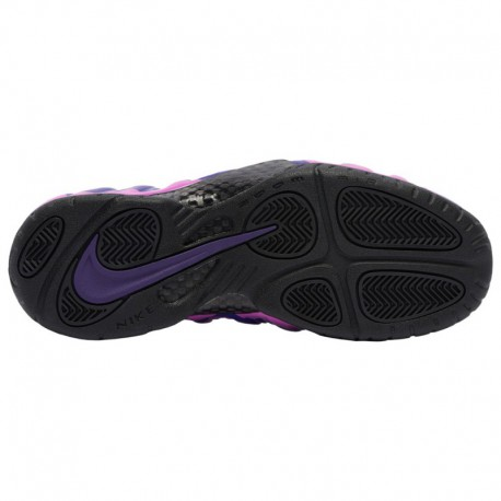 Cheap Wholesale Nike Air Max 2017 Shoes,buy Cheap Nike Air Max 2017 Shoes
