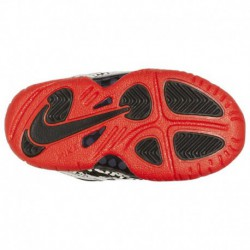 Nike Shoes Wholesale Suppliers
