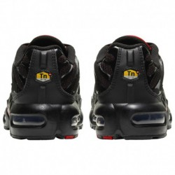 men nike air jordan 1 shoes wholesale buy wholesale nike air jordan 1 shoes ao1697 100 nike air huarache e d g e txt 2019 deads