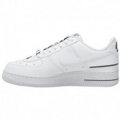 wholesale nike air yeezy shoes aaa ao1697 004 nike air huarache e d g e txt 2019 deadstock leisure shoe