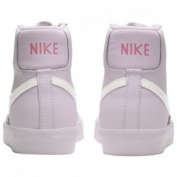 Nike Wholesale Stores