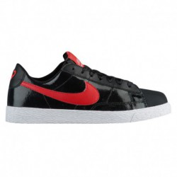 c8d0c6279bca1 Upper Is More Stereo Pro Womens Fsr Racing Shoes Trend Nike Lab Zoom Fly Sp  Flying