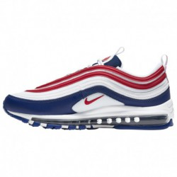 wholesale nike air max zero cheap 733 013 nike air max 97 vintage total air leisure shoe off white 3m underply visible outside