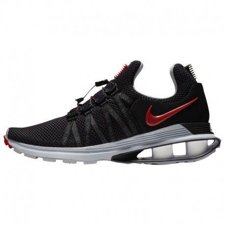 Cheap Authentic Air Force Ones,