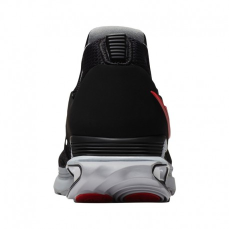 032d2a8ca1a30 ... purchase nike sunray adjust 4 boys toddler casual shoes volt black  ca65f 5f4e2