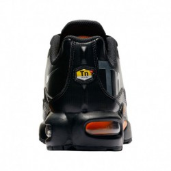 Air Max Plus For Sale