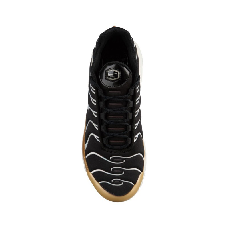e1f0c357c5 Original Accessory New York Trend Shop Manager Sean Wotherspoon X Air Max 1/ 97 Vf ...