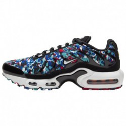 Buy Wholesale Nike Cortez Cheap,shop Cheap Nike Cortez