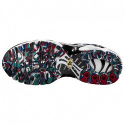 Cheap Cortez Shoes