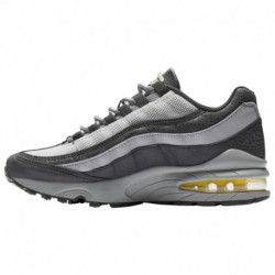 Nike-Air-Force-1-Low-Blue728-019-Lichee-Pattern-FSR-Nike-Air-Force-1-AF1-Low-All-match-Sneakers-Whole-white-Blue-Stars