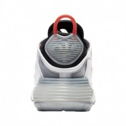 Wholesale Cheap Nike Cortez
