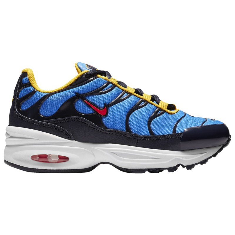 876e86589733 ... Womens Fsr Reborn In Vintage Trends Nike M2k Tekno Vintage Trend  All-Match Travel Dad ...