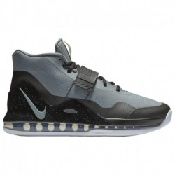 Cheap Nike Cortez Shoes