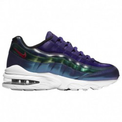 wholesale nike shoes from usa nike epic react flyknit trainers shoes flyknit knitting upper style code aq0067 402