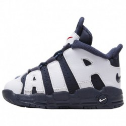 wholesale cheap nike shoes china nike epic react flyknit trainers shoes flyknit knitting upper style code aq0067 003