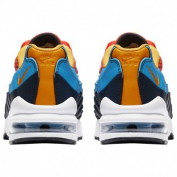 Wholesale Air Jordan Flight Fresh Shoes,china Air Jordan Flight Fresh Shoes Cheap Online