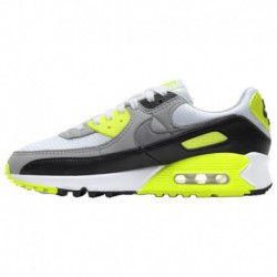 Discount Nike Cortez Shoes Wholesale