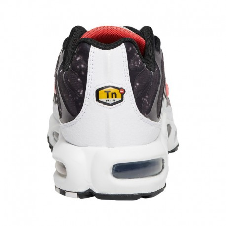c4cafe466c77 Fsr Undercover Main Brand Undercover X Nike Upcoming React Element 87  Reaction Element Translucent Avant-