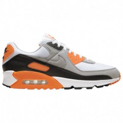 Cheap Nike Air Max Plus Tn Shoes Wholesale