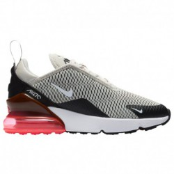 Nike-Roshe-Two-Id656-800-NIKE-ROSHE-TWO-continues-the-first-generation-of-simple-and-elegant-style