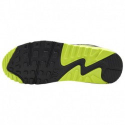 Shop Cheap Nike Cortez