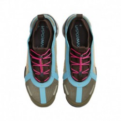 Cheap Wholesale Nike Kyrie Shoes