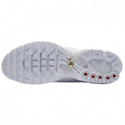 Cheap Nike Huarache Wholesale