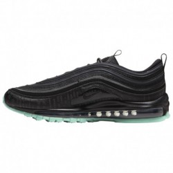 Cheap Wholesale Nike Kyrie Shoes,bulk Wholesale Nike Kyrie Shoes In China