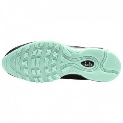 Wholesale Nike Kyrie Shoes Discount Cheap, Cheap Nike Kyrie Shoes From China