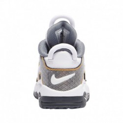 Mens Air Max Cheap