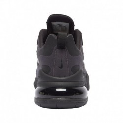 Nike High Dunk Womens