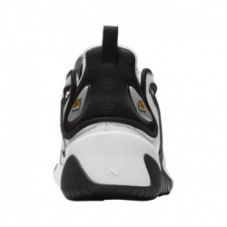 discount nike air more uptempo shoes wholesale bulk wholesale nike air more uptempo shoes aj383 800 fsr crossover sneaker room