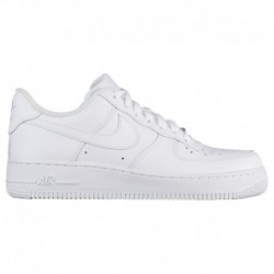 Cheap Buy Wholesale Nike Air Force One Flyknit Shoes MID Top