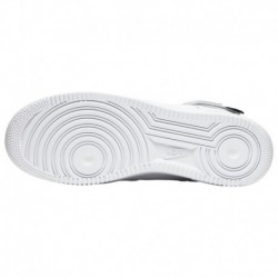 China Cheap Nike Air More Uptempo Shoes,wholesale Nike Air More Uptempo Shoes Free Shipping