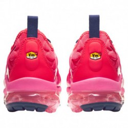 China Cheap Nike Air More Uptempo Shoes,wholesale Nike Air More Uptempo Shoes 50 Off