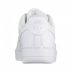 Nike Air Force 1 Low - Men's - Basketball - Shoes - Black/Sail/Black-sku:20266017