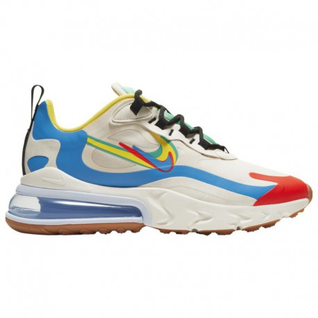 China Cheap Nike Air More Uptempo Shoes,buy Wholesale Nike Air More Uptempo Shoes