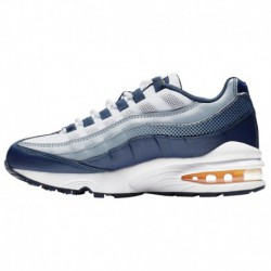 Wholesale Nike Air More Uptempo Shoes Free Shipping,buy Cheap Nike Air More Uptempo Shoes Online