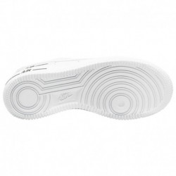 Cheap Nike Air More Uptempo Shoes Wholesale