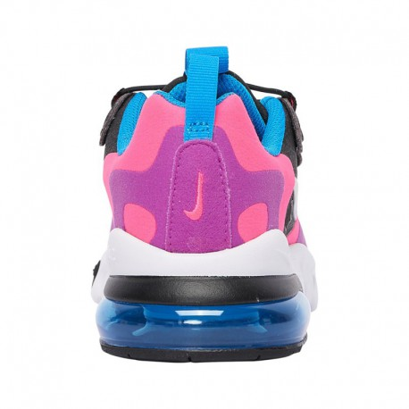 air max limited edition