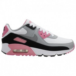 Cheap Nike Air Huarache Shoes Wholesale