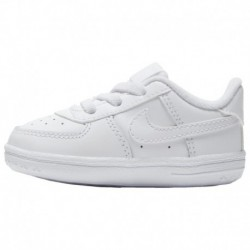 China Nike Zoom KOBE Shoes,cheap Nike Zoom KOBE Shoes