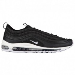Sports-Shoes-Online-UkAA2181-001-NIKE-Viale-Lightweight-breathable-sports-shock-absorbers-Sportshoes