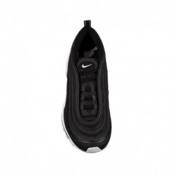 Cheap Nike Zoom Kd Shoes In China,nike Zoom Kd Shoes From China