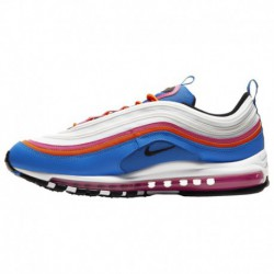 Buy Nike Dunk SB Shoes Low Boots